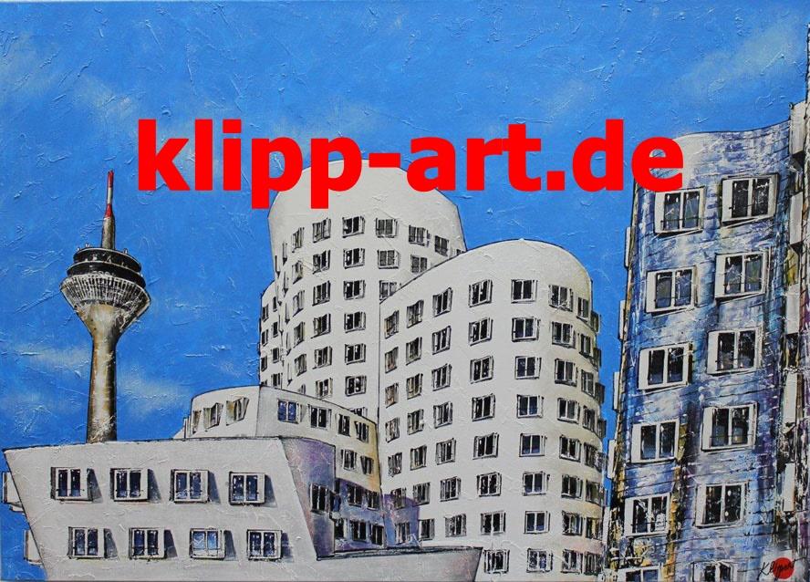 d sseldorf panorama galerie bild collage und stadtpanorama skyline. Black Bedroom Furniture Sets. Home Design Ideas